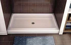 48 x 30 inch bathtub