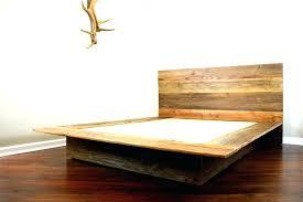 high platform bed frame – sureplumb.info
