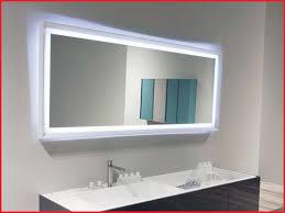 bathroom wall cabinets ikea bathroom wall cabinets ikea 98786 mirrors amusing bathroom mirrors large ikea mirrors