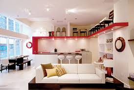 best newly opened home stores best of new york home help