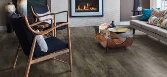 Pergo laminate wood flooring: Crossroads Oak