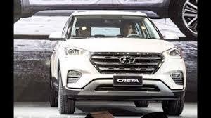 2018 hyundai creta facelift. simple 2018 2018 hyundai creta facelift     renault duster  throughout hyundai creta facelift