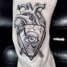 татуировка самара At Tattoosamara63 Instagram Profile Picdeer