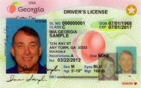 Deferred Cumming Status Issue Patch Ga Immigrants Georgia Licenses On To Driver's