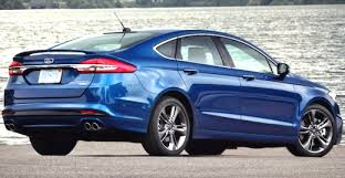 2018 ford fusion sport. simple sport 2018 ford fusion sport rumors inside ford fusion sport