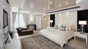 Bedroom Guys Modern Mini Ideas Girl Closet Layout Interior Tips