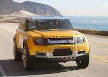 2018 land rover cost. beautiful cost 2018 land rover defender colors release date redesign price inside land rover cost