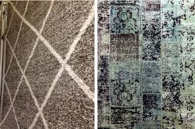 home goods area rugs. Area Rugs Home Goods On Lowes Wool M