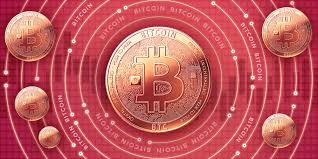 You can arrange to meet up with a buyer who is local to you, and they will pay you in cash for your bitcoins. How To Cash Out Sell Bitcoin For Fiat Usd Eur Etc