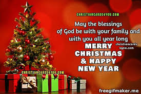 Here are some more happy new year 2021 quotes. Merry Christmas The Best Christian Quotes 2020 Wishes And Messages Happy New Year 2020 Christian Cards For You