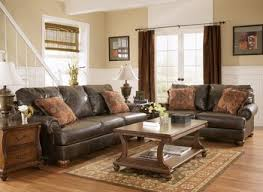 rustic country living room furniture. Living Room : Rustic Country Furniture O