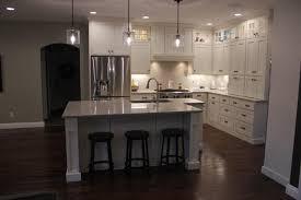 custom kitchens. Interesting Custom Inside Custom Kitchens T