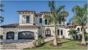 west in s house plans island style coastal home tropical caribbean mediterranean beach house plans