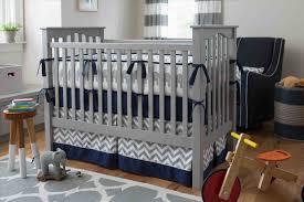 bedding s baby grey carousel rhcom endearing home mbhssierraleoneorgrhmbhssierraleoneorg endearing blue and gray elephant crib bedding