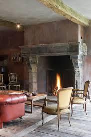 Open Stone Fireplace 78 Best Open Haarden En Schouwen Images On Pinterest Fireplace