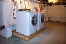 washer and dryer stands. Washer And Dryer Stands Platform Lg Storage S