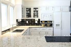 how to clean quartz countertops how to clean and maintain your quartz clean caesarstone quartz countertops