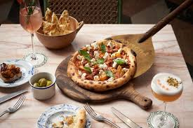 10 best Italian restaurants in Singapore: Pastas, pizzas and a lot of  cheese - CNA