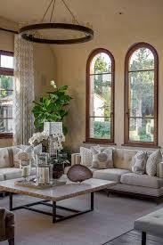 living room center table ideas photos