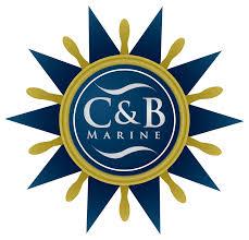 C&B Marine - Carlisle & Bray Enterprises