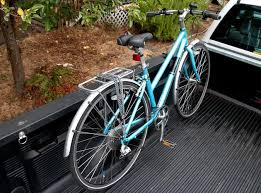 The Best Bike Racks and Carriers for Cars and Trucks for 2018 ...
