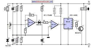 speed pulse generator for pc fans eeweb community speed pulse generator circuit diagram for pc fans
