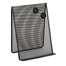 office paper holder.  office officemax mesh document holder black in office paper holder g