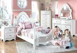 gorgeous girl bedroom set teenage bedroom sets best girls bedroom sets furniture on wonderful furniture for