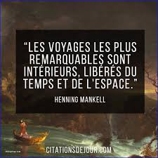 Citation Sur La Nature Awesome Les 8 Plus Belles Citations De