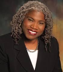 Karen Jones Obituary - NORFOLK, VA | Graves Funeral Home