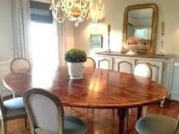 diningroom round table formal dining room sets round table and chairs ideas s dining room ideas