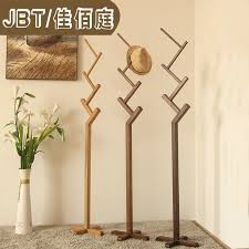 White Coat Rack Tree Mesmerizing China White Coat Rack China White Coat Rack Shopping Guide At