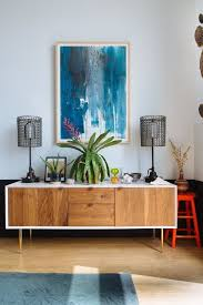 what is mid century furniture. appealing mid century modern furniture and 48 trendy midcentury interior designs loombrand what is