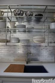 Ann Sacks Kitchen Backsplash 34 Best Images About Did You See Us In On Pinterest Pewter