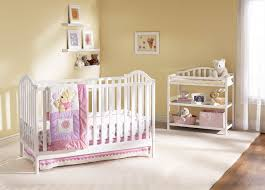 Baby Room Furniture InertiaHome