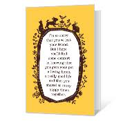 Card For Loss Of Pet Sympathy Cards Blue Mountain