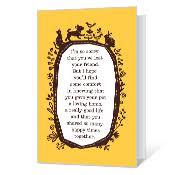 Sympathy Card Pet Loss Sympathy Cards Blue Mountain