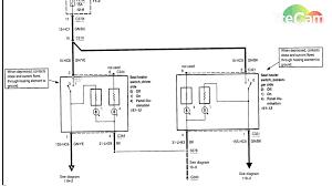 2005 ford escape door wiring diagram oil pump throughout kwikpik me field controls ck61 wiring diagram at Oil Wiring Diagram