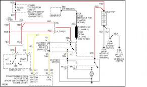 wiring diagram for dodge neon data wiring diagram 2004 dodge neon wiring diagram 2003 dodge neon wiring diagram wiring diagram data 2000 dodge neon wiring diagram 2000 neon transmission