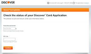 Check spelling or type a new query. How To Check Your Credit Card Application Status Walmart And More