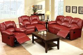 couch sets couches with recliners built in um size of living reclining reclining sectional sofa recliner
