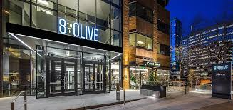 dropbox seattle office mt. airbnb cements seattle presence establishing permanent office with room for 300 people dropbox mt