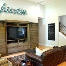 Bassett Furniture Austin Yelp Cheap Vintage Tx Lamar
