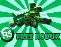 Benefits Of Free Robux? | The Good Soldier