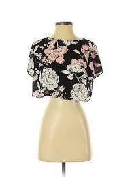 Maya Maternity Size Chart Womens Size 8 Asos Maya Petite Embellished Tulle Sleeve