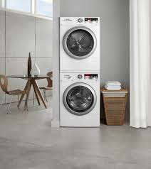 What Is The Best Stackable Washer Dryer Decor Tips Best Stackable Washer And Dryer With Curtain Also