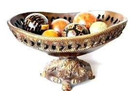 Decorative Bowl With Balls Glass Decorative Balls For Bowls Decorative Glass Balls For Bowls 43