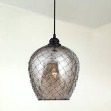 diy pendant lighting. Diy Pendant Lighting. Lighting Kit Light Decorating Ideas Home Black Stain Metal Holder