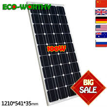 Buy home <b>solar</b> and get free shipping on AliExpress.com