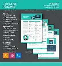 Free Resume App Free Resume App Free Resume Apps Free Resume Apps Unique Resume Apps